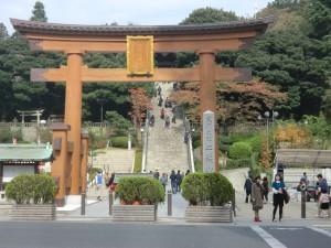 今日は宇都宮少年剣道大会です(^^)!